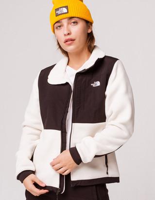 The North Face Denali 2 Womens Jacket