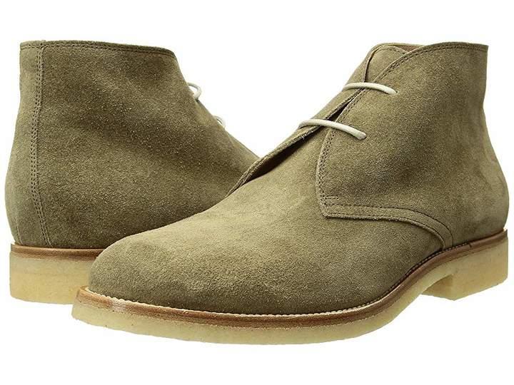 Belstaff Harlsedon Boot Men's Boots