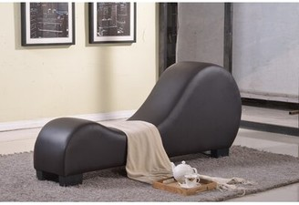 Pvc Lounge Chair Shop The World S Largest Collection Of Fashion Shopstyle
