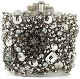 Couture Couture by Juicy Couture Beaded Fabric Bracelet