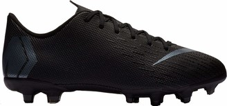 Nike Unisex Kids Kinder Fuballschuh Vapor XII Academy Footbal Shoes