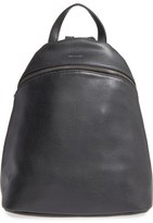 Matt & Nat 'Aries' Faux Leather Backpack