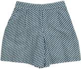 Marni Skirts - Item 35319141