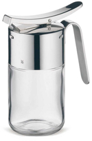 Wmf/Usa Kult Honey/Syrup Dispenser