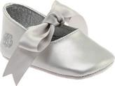 Polo Ralph Lauren Briley Mary Jane (Infant/Toddler Girls')