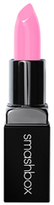 Smashbox Be Legendary Cream Lipstick - Can't Type (0.1 OZ)