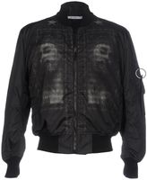 Givenchy Jackets