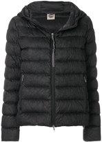 Colmar Strange padded jacket