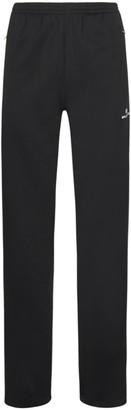Balenciaga Side Striped Track Pants
