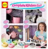 Alex Complete Kitchen Set