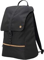 Tentree tentree Brooklyn Pack (Meteorite Black) Backpack Bags