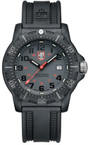 Luminox 45mm Black Ops Carbon 8800 Series Watch