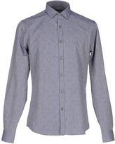 Siviglia Shirts