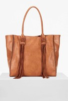 Laurel Tote Bag