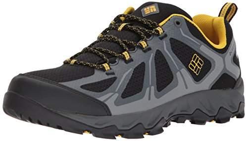 679f8abd832 Men's PEAKFREAK XCRSN II XCEL LOW OUTDRY Hiking Boot