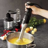 Breville Control GripTM Immersion Blender