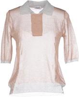 Au Jour Le Jour Sweaters - Item 39597410