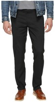 Perry Ellis Slim Fit Stretch Twill Chino Pants