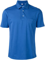 Aspesi classic polo shirt - men - Cotton - S