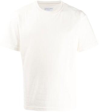 Bottega Veneta Sunrise short-sleeve T-shirt
