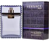 Gianni Versace Versace Man By For Men.