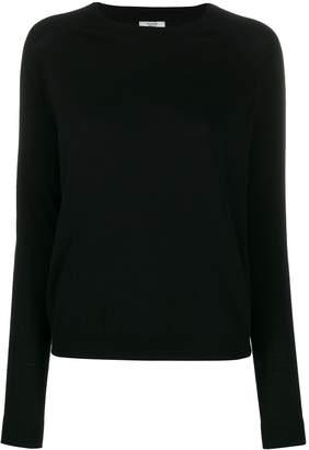 Peserico round-neck jumper