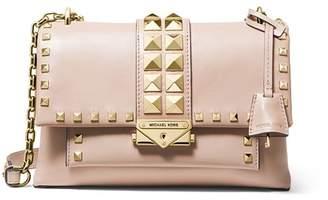 MICHAEL Michael Kors Cece Medium Chain Convertible Shoulder Bag