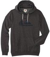 Quiksilver Men's Prescott Pullover Hoodie 8120727