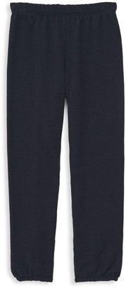 Spiritual Gangster Little Kid's Varsity Sweatpants