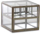 Nkuku Bequai Compartment Box