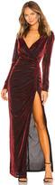 LPA Annunciata Dress