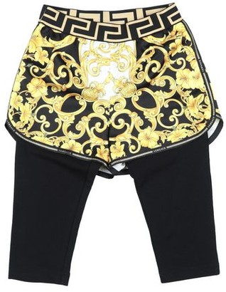 Versace YOUNG Leggings