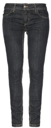 Aniye By Denim trousers