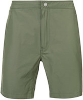 Onia Calder trunks 7.5 - men - Cotton/Nylon - 29