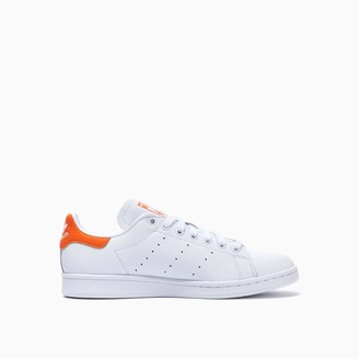 adidas Stan Smith Sneakers Ee5863