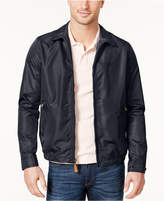 Izod Men's Lightweight Jacket
