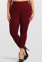 M. Rena Plus Size Legging