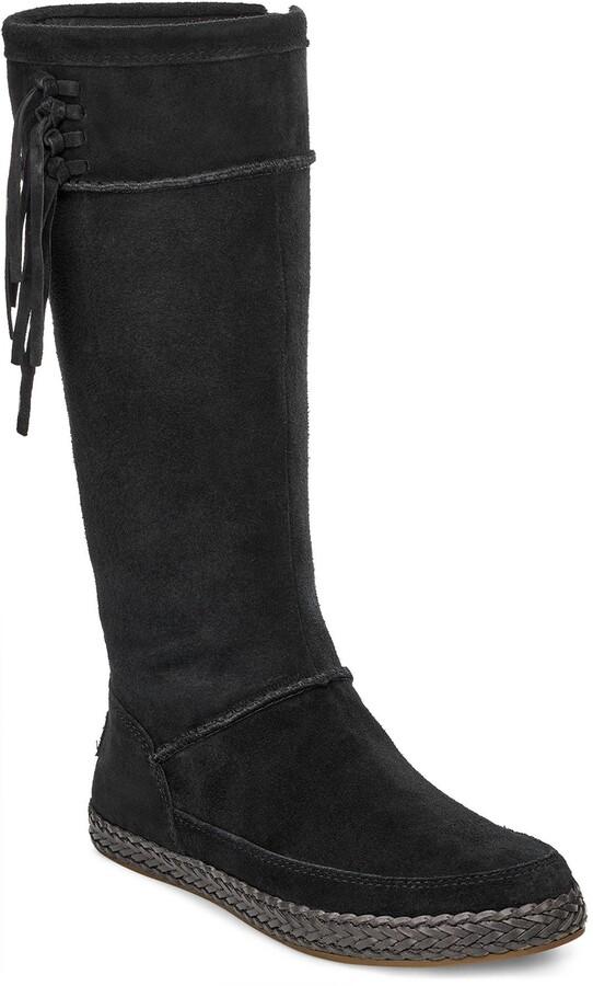 5294f52c928 Emerie Tall Boot