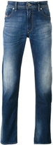 Diesel Thommer jeans - men - Cotton/Spandex/Elastane - 29