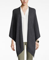 Charter Club Cashmere Wrap Cardigan, Only at Macy's