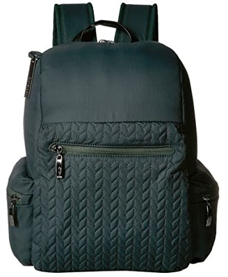 Sherpani Bryce LE (Forest Green) Bags