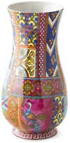 Port 68 Gypsy Vase