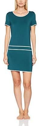 Palmers Women's's Moon Dress (Size of : XL)