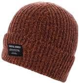 Jack & Jones Hat Fudge