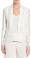 Women's Kobi Halperin Holly Lace Jacket