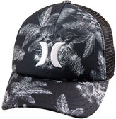 Hurley Colin Trucker Hat 8155862