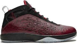 Jordan Air 2011 sneakers