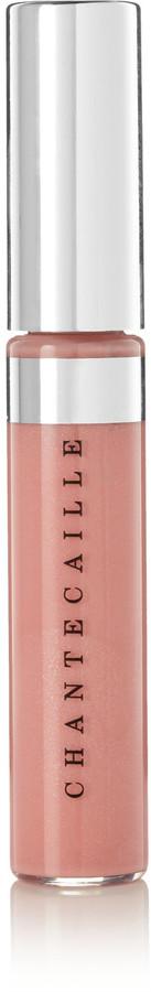 Chantecaille Luminous Gloss - Pink Melon