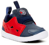 Reebok Ventureflex Slip-On Sneaker (Baby & Toddler)