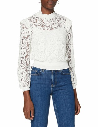 Pimkie Women's PHW20 SSALY Blouse